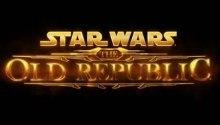 Electronic Arts готовит новое обновление для Star Wars: The Old Republic