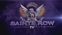 New Saints Row IV screenshots were presented!