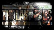 Опубликовано новое видео The Last of Us