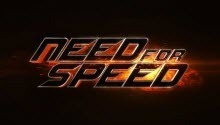 New Need for Speed trailer was published (movie)