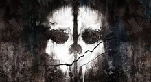 Новый трейлер Call of Duty: Ghosts переносит нас в космос