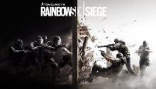 Выход Rainbow Six: Siege перенесен