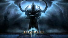 Encore une vidéo de Reaper of Souls DLC est présentée
