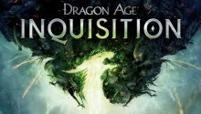 The details of the third Dragon Age: Inquisition patch are revealed