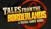 The first Tales from the Borderlands screenshots have been presented
