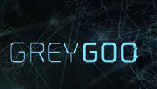 Grey Goo game has got the launch trailer and the system requirements