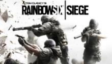Бета Rainbow Six: Siege продлена