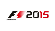 New F1 2015 game will come out in June