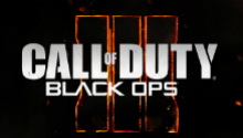 CoD: Black Ops 3 news: the latest details and the debut trailer