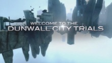 Dunwall City Trials уже в Steam!