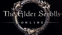 New The Elder Scrolls Online screenshots