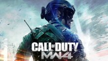 Call of Duty Modern Warfare 4 opened its pre-order!