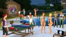 EA has announced the last addition for The Sims 3
