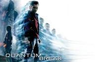 Продемонстрирован новый геймплейный трейлер Quantum Break