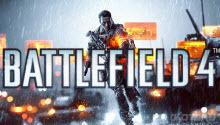 Battlefield4 -Deluxe и коллекционное издания появились в продаже