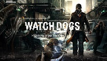 Three new Watch Dogs DLCs will be released today
