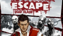 New Escape Dead Island game has been announced