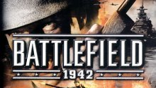 Battlefield 1942 free download version revealed!