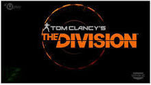 Nouvelle image de The Division montre le personnage féminin