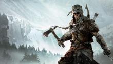 """Вторая часть дополнения Assassin's Creed 3 """"Тирания короля Вашингтона"""" уже в сети!"""