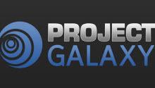 Анонсирована еще одна новая игра - Project Galaxy