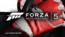 Вышло новое дополнение Forza 5