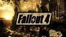 Fallout 4 won't include mods at launch