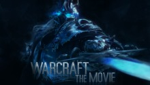World of Warcraft movie cast is presented (MOVIE)