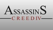 First screenshots of Assassin's Creed 4: Black Flag