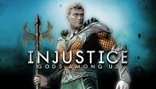 Игра Injustice: Gods Among Us обзаведется еще одним DLC (трейлер)