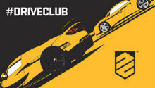 Le jeu Driveclub a obtenu une édition spéciale européenne et deux vidéos courtes