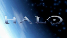 Les nouvelles de Halo: un jeu de plus dans la série, les dernières images et les vidéos de gameplay