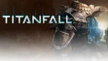 Some details of the new map in the first Titanfall DLC have appeared