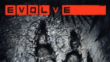 Why will the team in the Evolve game include 4 players?