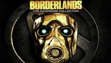 Borderlands: The Handsome Collection and Claptrap-in-a-Box Edition are announced