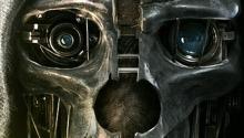 Все, что вы хотели знать о новой stealth-action Dishonored