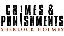 The new Sherlock Holmes game was teased (video)