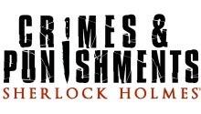 Новая часть Sherlock Holmes обзавелась тизером (видео)