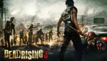 New Dead Rising 3 DLC will be released tomorrow
