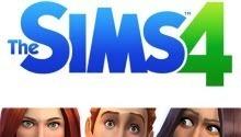 La démo de Les Sims 4 vient, l'absence de piscines et de bébés