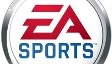 Новости игрового спорта