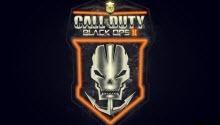 Анонсирован Black Ops 2 DLC