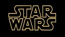 Еще одна игра Star Wars?
