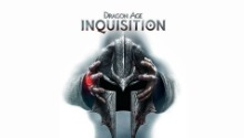 The latest Dragon Age: Inquisition news have appeared