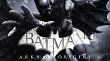 New Batman: Arkham Origins trailer is awesome