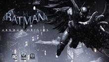 Batman: Arkham Origins: Kevin Conroy remains, pre-order bonus