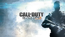 New CoD: Black Ops 2 DLC has got new trailer