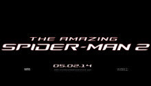 The Amazing Spider-Man 2 trailer, first details about The Amazing Spider-Man 3 (movie)
