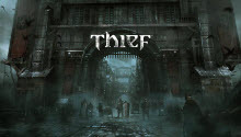 5 new details about Thief game