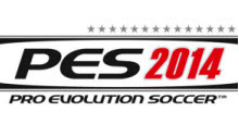 First PES 2014 trailer